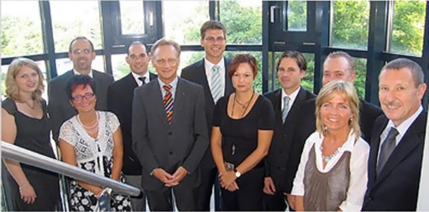 Reinhart-Immobilien-Team-2004